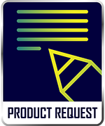 request product